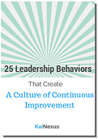 Leadership_Behaviors_eBook