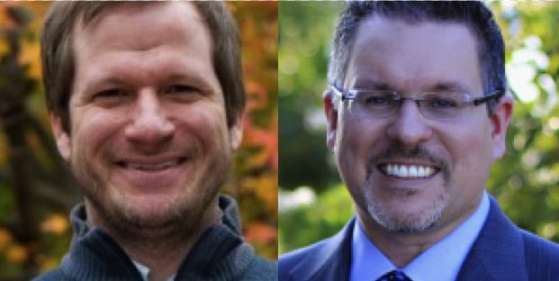 Register for Ask Us Anything to get your questions answered by Mark Graban and Greg Jacobson