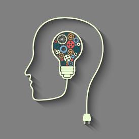 idea-software