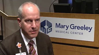 Brian_Dieter_talks_about_KaiNexus_-_CEO_of_Mary_Greeley_Medical_Center