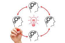 What makes a company innovative?