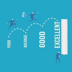 improve employee preformance