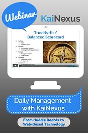 webinar_daily_management
