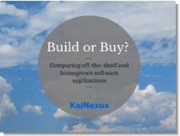 build_or_buy_ebook