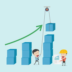 structured improvement management