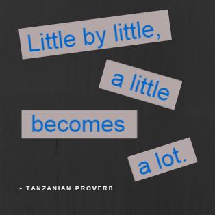 Little_by_little