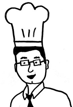 CEO_Chef