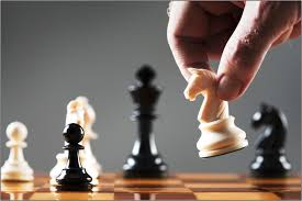 Strategic_Planning_with_the_6_Steps_of_Hoshin_Kanri