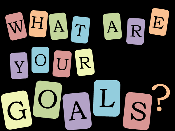 How to Set Continuous Improvement Goals to See Real Results