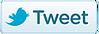 tweetbutton