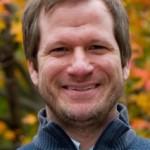 KaiNexus CEO Greg Jacobson