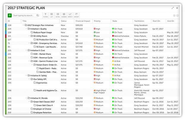 2017 Strategic Plan.jpg