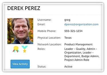 Badge Profile.jpg