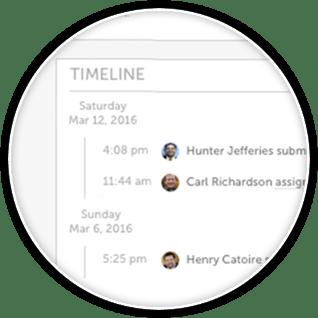 Circle_Timeline.png