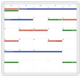 Improvement Calendar.jpg