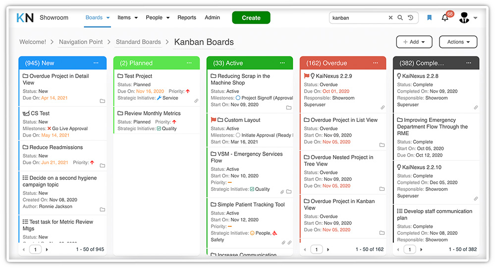 Kanban Board.jpg