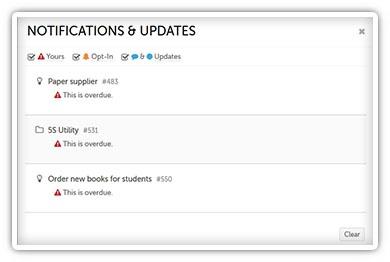 Notification Window.jpg