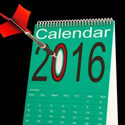 2016_calendar.jpg