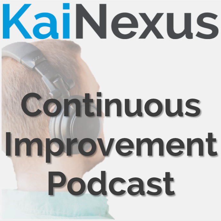 Podcast_Series_Logo