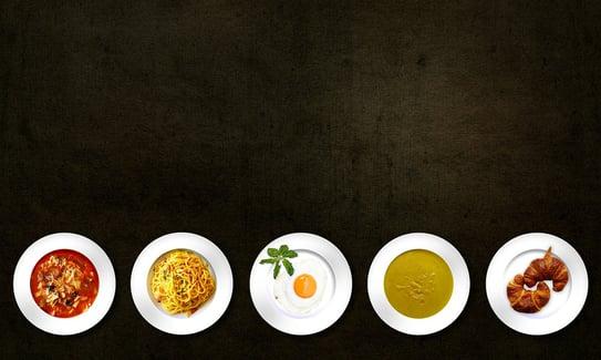 cook-366875_1280
