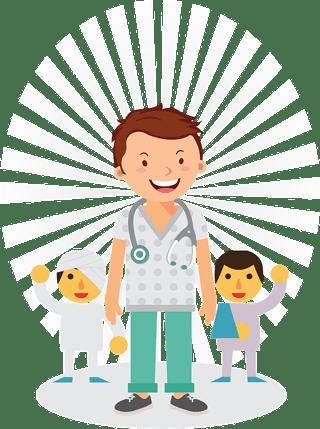 doctor-patient-1080408_640.png