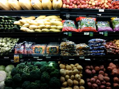 grocery-412912_1280