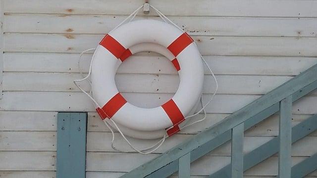 lifeguard-338128_640