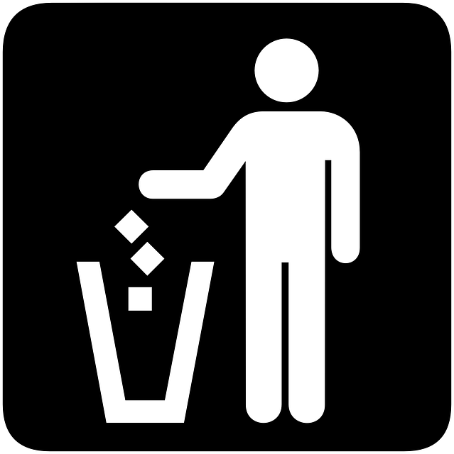 trash-44040_640