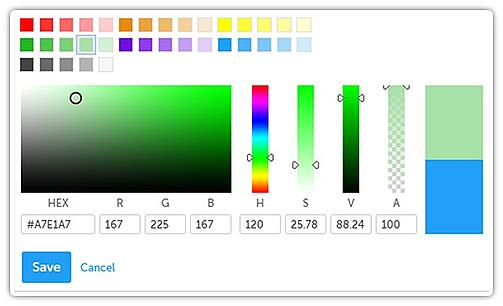 Color Picker Layout.jpg