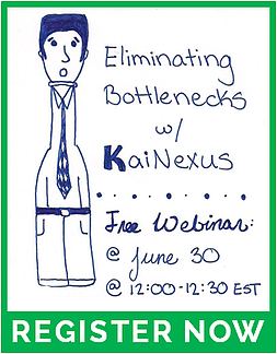 Eliminating_Bottlenecks_with_KaiNexus