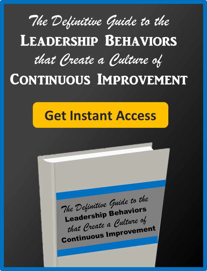 Guide_to_Leadership_Behaviors_small_CTA