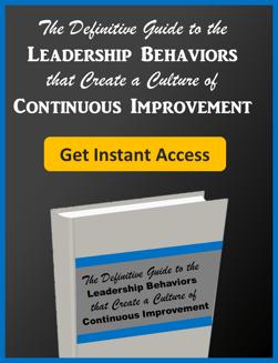 Guide_to_Leadership_Behaviors_small_CTA