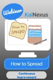 spread_CI