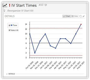 Control Charts-1.jpg