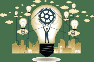 Idea_Exchange.png