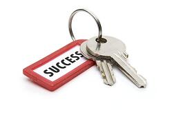 Keys_to_success.145104833.jpg