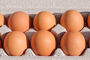 Large-Brown-Eggs-in-Carton.jpg