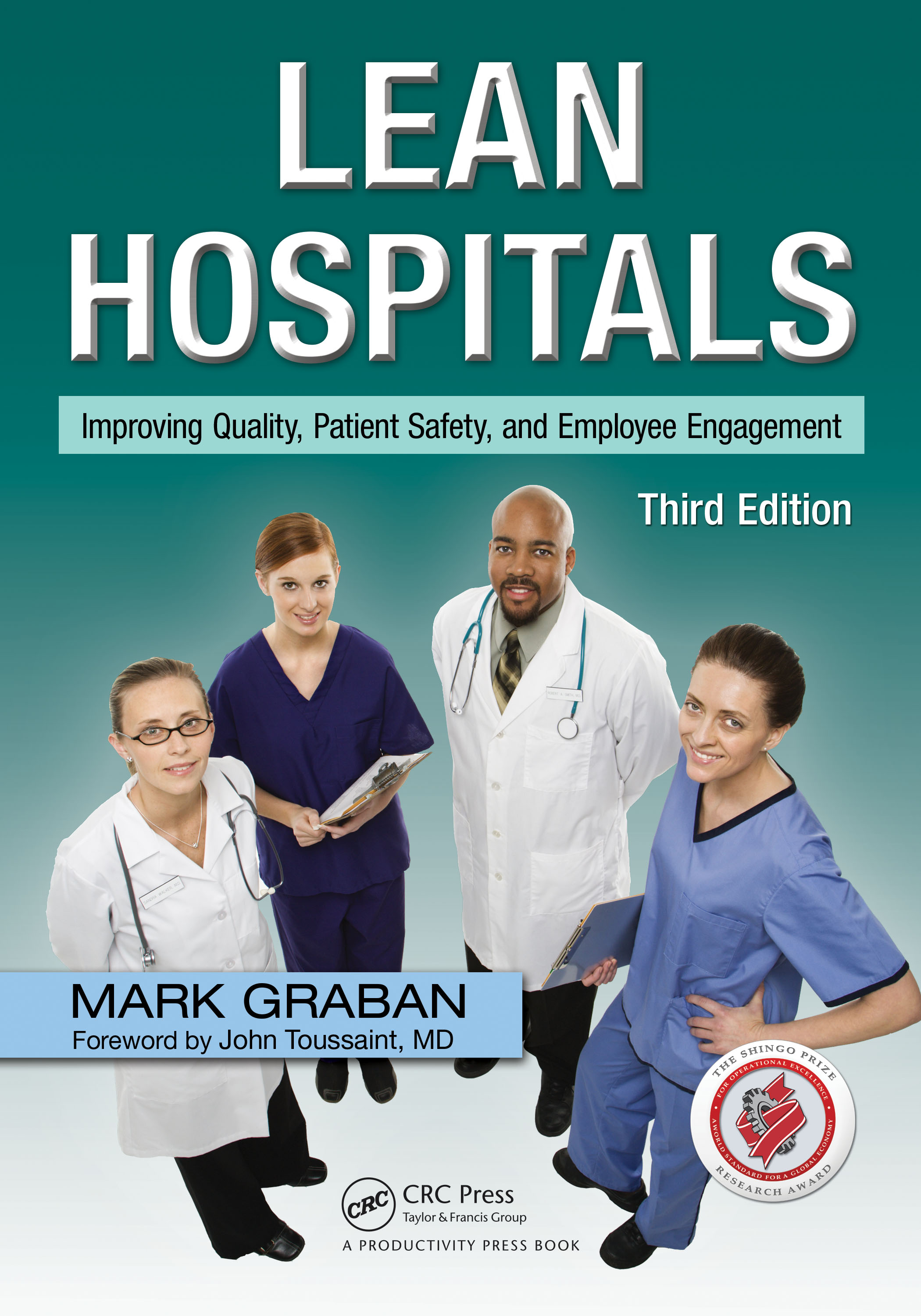 Lean_Hospitals_3rd_Edition_Cover.jpg