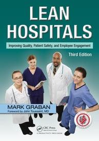 Lean_Hospitals_3rd_Edition_Cover.jpg
