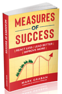Measures of Success-1
