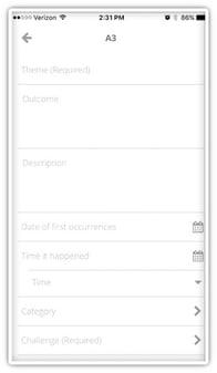 Mobile App 1.jpg