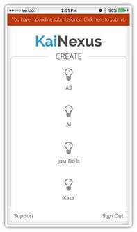 Mobile App 3.jpg