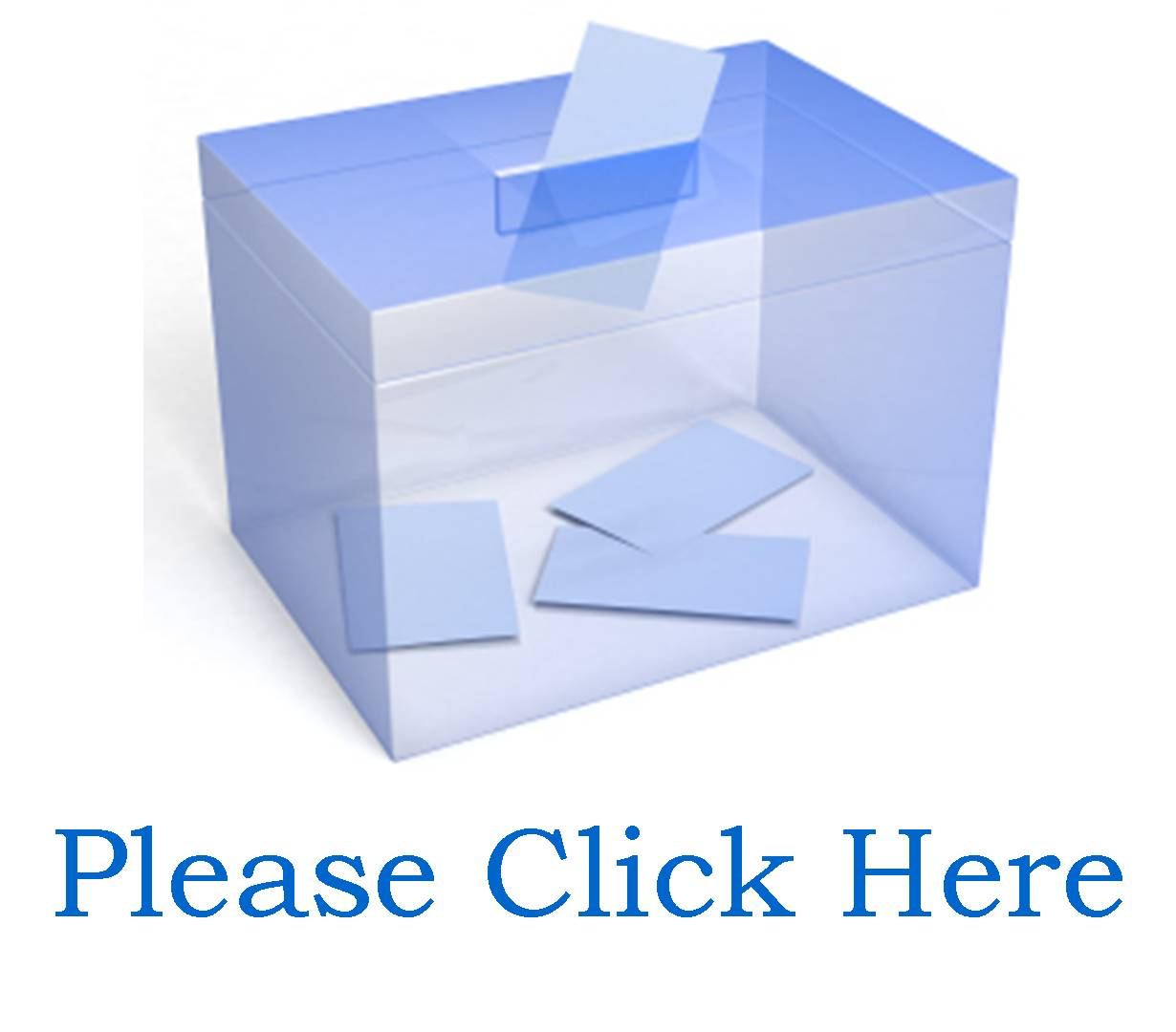 Online Suggestion Box