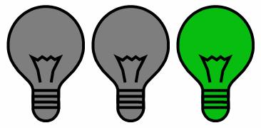 1_in_3_ideas_has_a_financial_impact