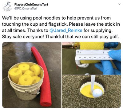 PlayersClubOmahaTurf