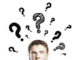 Question_-_FAQ_-