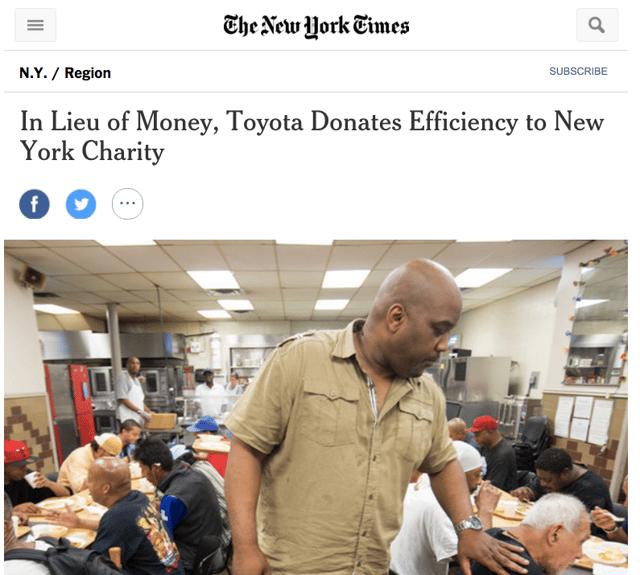 NYT.pg