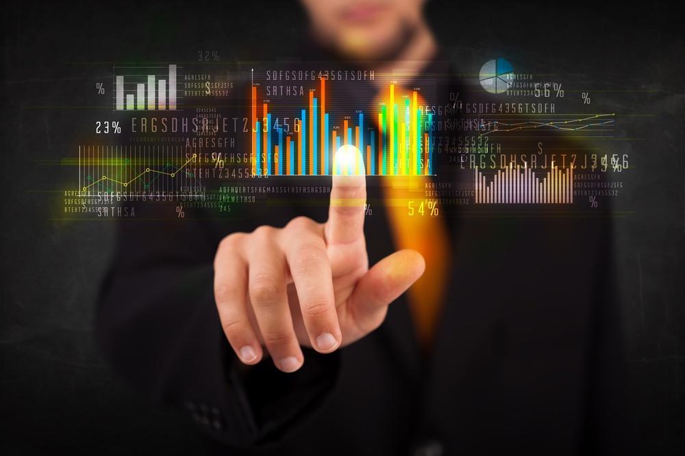 Change management software
