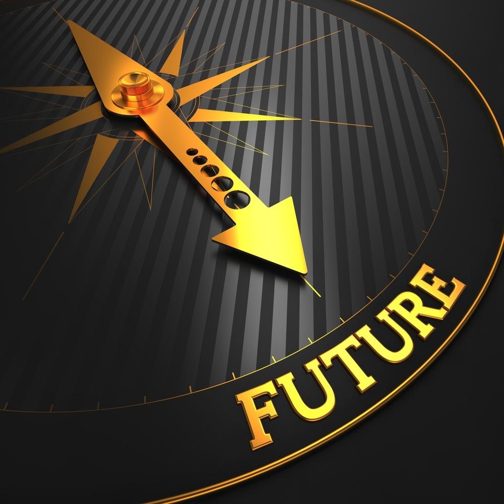 Future Arrow