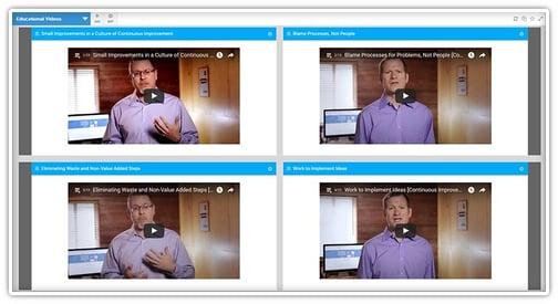 Video cards.jpg